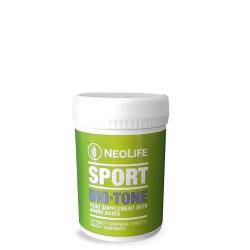 """""""NeoLife"""" SPORT Bio-Tone - aminorūgščių mitybos papildas (120 tablečių)"""