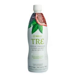 """Tre - """"NeoLife"""" polifenolių, resveratrolio mitybos papildas (750 ml.)"""