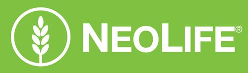 sveikatoskeliu.lt - NeoLife produktai sveikatai ir sportui!